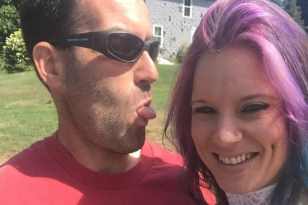 Αμερική: Λίγες εβδομάδες μετά τον γάμο η νύφη εξαφανίστηκε και ο γαμπρός βρέθηκε νεκρός - Θρίλερ με ζευγάρι στη Μασαχουσέτη!