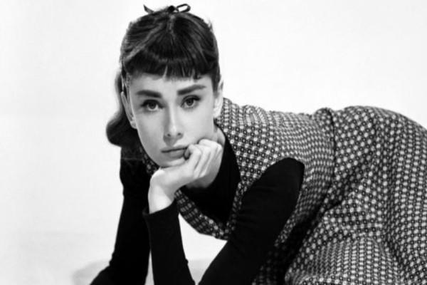 Audrey Hepburn: Η Έπαυλη που Έμενε στο Los Angeles Πωλείται για 14 Εκατ. Δολάρια! (Photos)