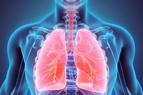 Πνευμονικό οίδημα: Μια ύπουλη κατάσταση και πώς να την αναγνωρίσετε!