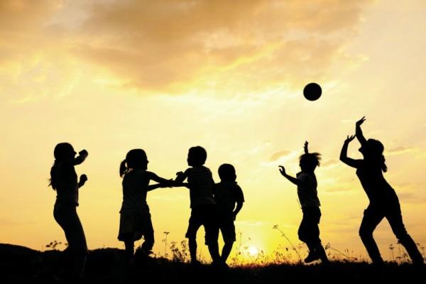 Για πρώτη φορά στην Ελλάδα: Κατασκήνωση για παιδιά στο φάσμα του αυτισμού!