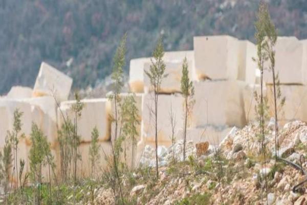 Η Ελλάδα έχει ορυκτό πλούτο: Να τι συμβαίνει στη χώρα και πρέπει να το καταλάβουμε άμεσα!
