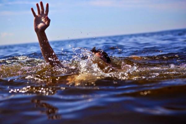Ανακοπή καρδιάς λόγω κρύας θάλασσας! Ένας καρδιολόγος εξηγεί τι πρέπει να προσέχουμε!