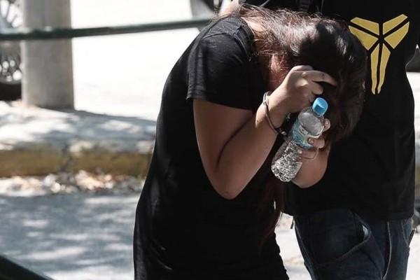 «Το έγκλημα ήταν προσχεδιασμένο... αποφασισμένη να σκοτώσει» - Η εισαγγελέας ζήτησε την ενοχή της