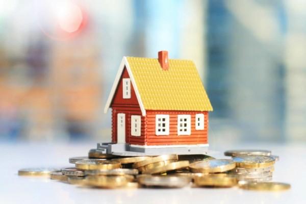 Υπάρχουν μερικά tips που θα σας βοηθήσουν να μειώσετε τα καθημερινά έξοδα του σπιτιού σας