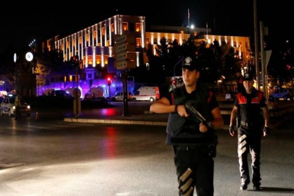 Τουρκία: Ένας χρόνος μετά το πραξικόπημα που άλλαξε τα πάντα!