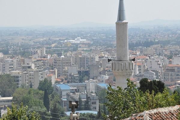 Απίστευτο περιστατικό στην Ξάνθη: Ιμάμης ξυλοκόπησε έναν ανήλικο μέσα στο τζαμί!