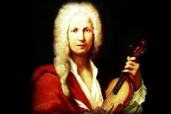 Σαν σήμερα 28 Ιουλίου το 1741 πέθανε ο συνθέτης και βιολονίστας Αντόνιο Βιβάλντι