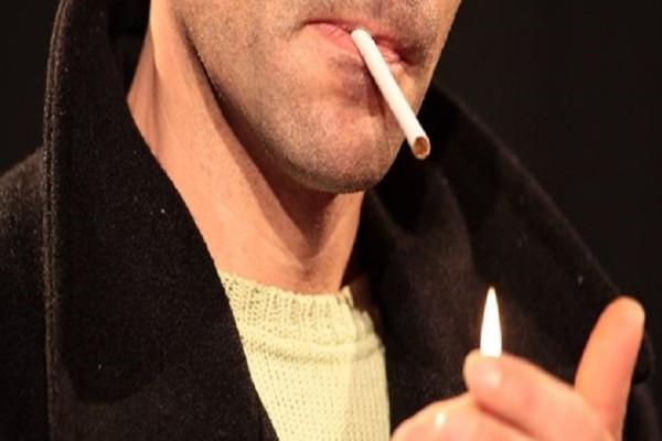 Θρήνος! Πέθανε γνωστός ηθοποιός από την σειρά «Το Νησί»