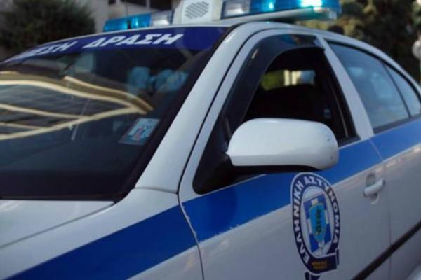 Ηράκλειο: Σύλληψη 32χρονου που έκρυβε ποσότητα ηρωίνης στο έντερό του
