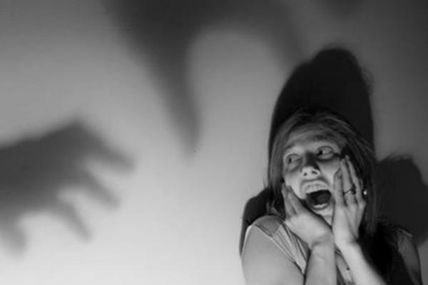Ζώδια και άνθρωπος: Ποιος είναι ο πιο κρυφός φόβος κάθε ζωδίου!