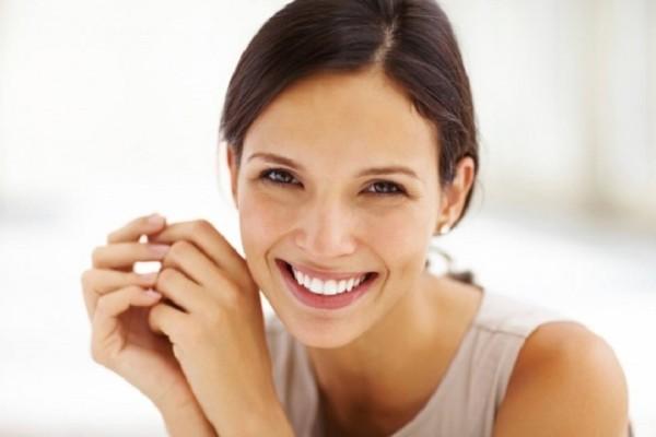 Λάδι καρύδας: 6 τρόποι για να ανανεώσεις και να ενυδατώσεις την επιδερμίδα σου!