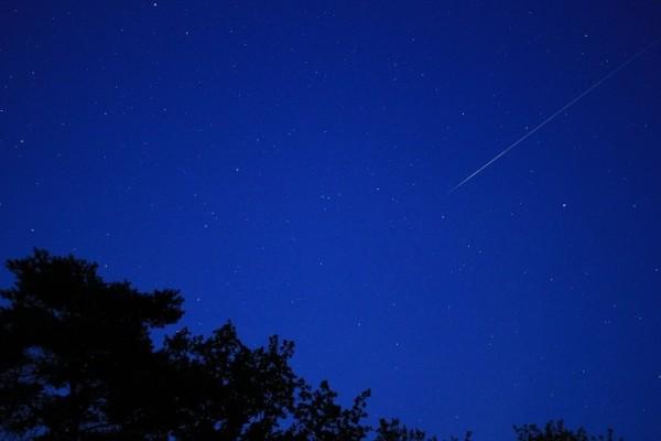 Ένα εντυπωσιακό φαινόμενο που θα συμβεί αύριο στον ουρανό και θα διαρκέσει έως τις 13 Αυγούστου!