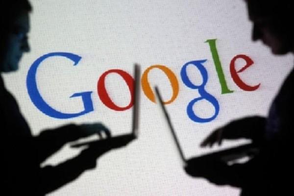 Google: Αναζητά νέους συμμάχους για να