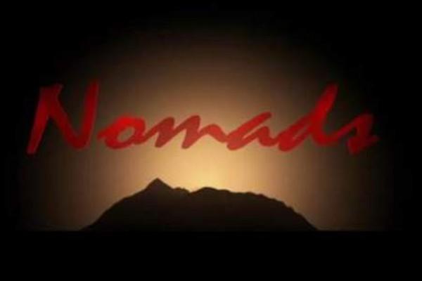 Nomads: Ανατροπές της τελευταίας στιγμής - Όλες οι λεπτομέρειες!