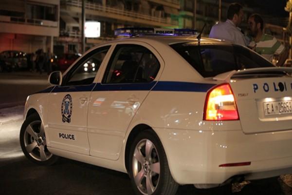 Συμβαίνει τώρα στη Θεσσαλονίκη: Πιάστηκαν στα χέρια στον Λευκό Πύργο - Δυο τραυματίες!