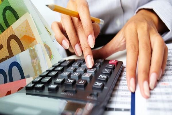 Ξεκινούν από σήμερα οι αιτήσεις για ρύθμιση οφειλών προς τους Δήμους - Δείτε σε πόσες δόσεις μπορεί να γίνει η πληρωμή