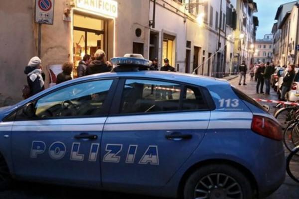 Φρικτό έγκλημα στην Ρώμη: Αδελφός διαμέλισε την αδελφή του και οι γάμπες της βρέθηκαν σε κάδο