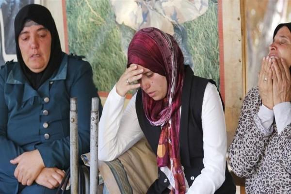 Φρίκη στον Λίβανο: Εντοπίστηκαν ανθρώπινα λείψανα θυμάτων του ISIS
