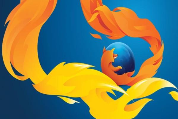 Tι καινούργιο φέρνει η Mozilla και θα ξετρελάνει όλους τους χρήστες του internet; (video)