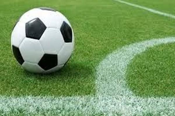 Θα τρίβετε τα μάτια σας: Αυτές είναι οι «χρυσές» μεταγραφές Ελλήνων ποδοσφαιριστών!