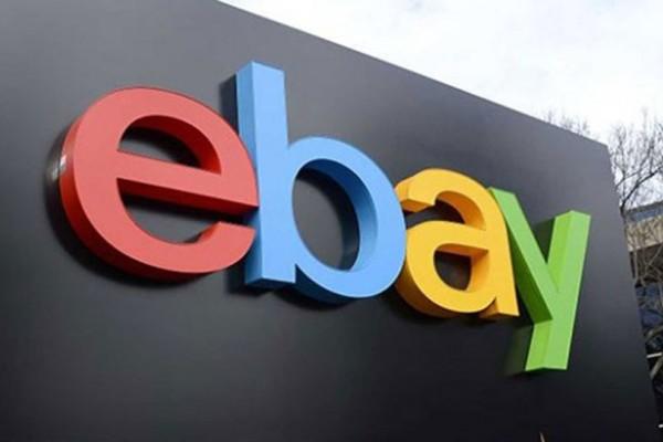 Θα πάθετε πλάκα: Aυτά είναι τα 10 πιο περίεργα πράγματα που έχουν πωληθεί στο eBay! Με το τρίτο θα μείνετε