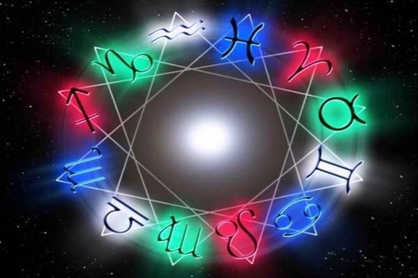 Τρίγωνο Άρη με Κρόνο 22/8: Αυτά είναι τα 6 ζώδια που ευνοούνται!
