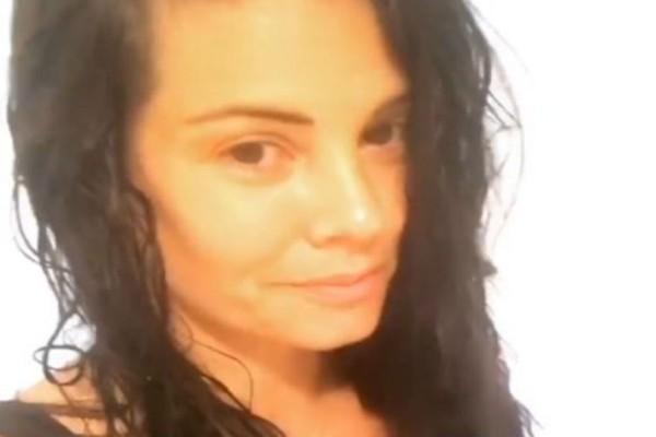 Αδιανόητο: Η Μαρία Κορινθίου ξεφτίλισε δημοσίως θαυμαστή της που την πρόσβαλε για τα κιλά της!