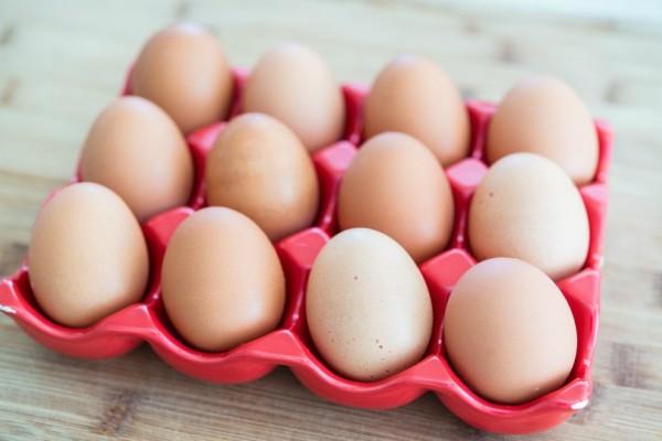 Διαβάστε! Μάς αφορά όλους - Μολυσμένα αυγά έχουν μοιραστεί στην Ευρώπη: Τι φοβούνται οι αρχές!