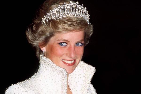 Πριγκίπισσα Νταϊάνα: Τι της απάντησε ο Κάρολος όταν του ζήτησε να αφήσει την Καμίλα!