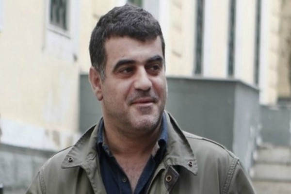 Ο Βαξεβάνης στη φυλακή: Ποια η απόφαση του δικαστηρίου για την υπόθεση Στουρνάρα!