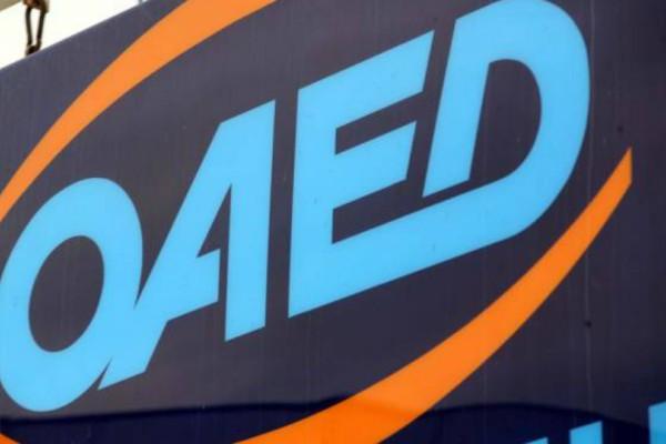 ΙΕΚ ΟΑΕΔ: Ξεκίνησε η η υποβολή αιτήσεων για πρόσληψη ωρομίσθιου εκπαιδευτικού προσωπικού!