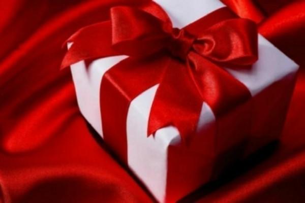 Ποιοι γιορτάζουν σήμερα, Τρίτη 29 Αυγούστου, σύμφωνα με το εορτολόγιο;