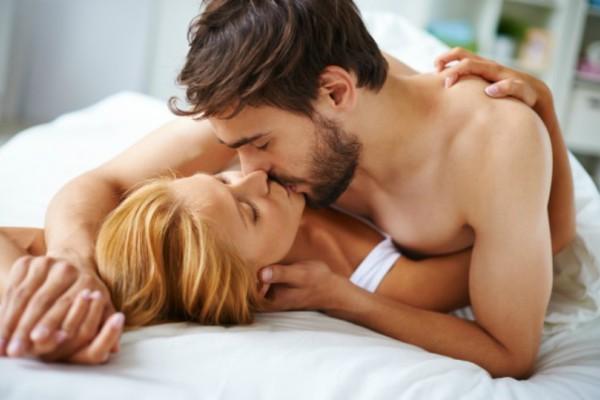 6 βασικές ενδείξεις που φανερώνουν ότι ο σύντροφος σου δεν έχει ιδέα από στοματικό έρωτα!