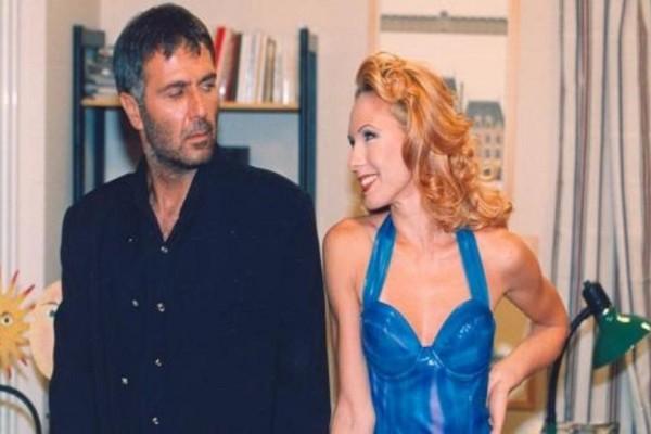 Πρωταγωνιστής από τους «Δυο Ξένους» εγκατέλειψε την Αθήνα και άνοιξε πανσιόν στην Εύβοια! - Δεν θα πιστεύετε ποιος είναι! (Photo)