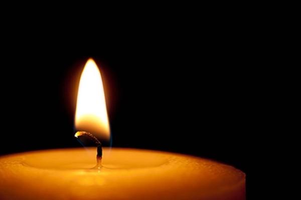 Τραγωδία στη Λιβαδειά: Νεκρός οπαδός του ΠΑΟΚ - Τι συνέβη;