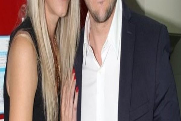 Χωρισμός βόμβα στην ελληνική showbiz! - Έπεσαν τίτλοι τέλους μετά από 2 χρόνια σχέσης! (Photo)