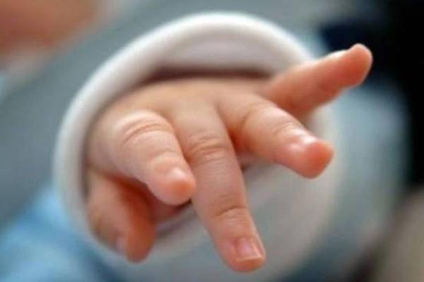 Σοκ στην Ιταλία! Νοσοκόμα έδωσε μορφίνη σε νεογέννητο για να... ηρεμήσει