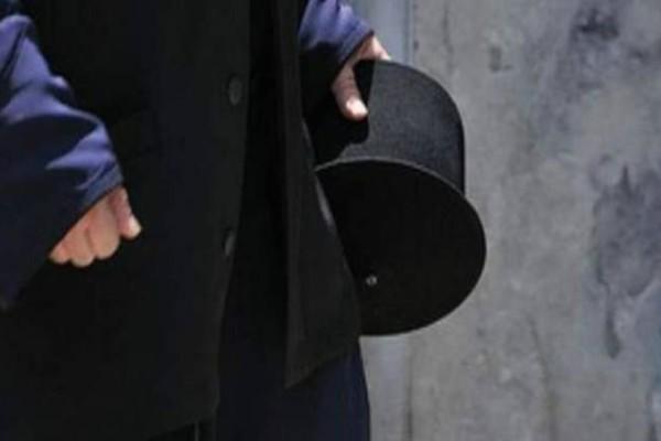 Σάλος στην Κρήτη! Συνελήφθη ιερέας με ναρκωτικά και σφαίρες
