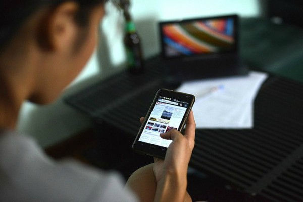 Αυτές είναι οι 10 εφαρμογές που επιβάλλεται να έχουμε στο κινητό μας!