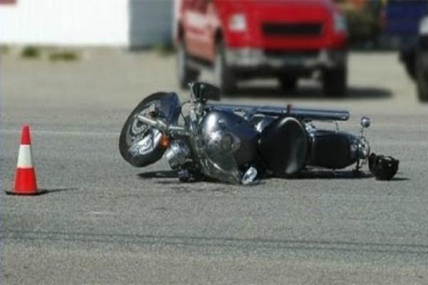 Κρήτη: Θανατηφόρα σύγκρουση μηχανών σημειώθηκε σε δρόμο του νησιού - Ένας νεκρός και ένα παιδί σοβαρά τραυματισμένο ο απολογισμός!