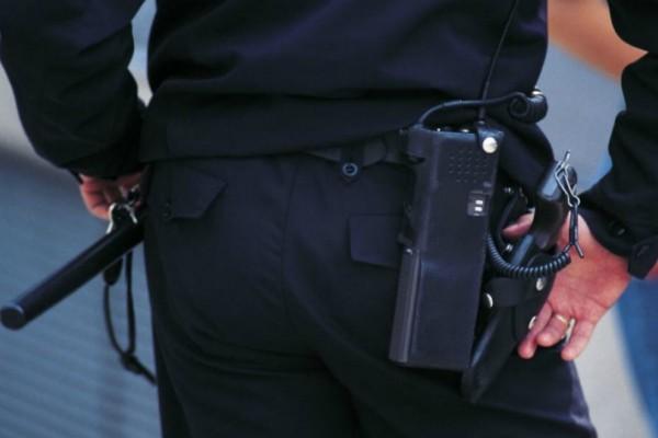 Ηράκλειο: Πουλούσαν ηρωίνη δίπλα από… παιδική χαρά – Έξι συλλήψεις
