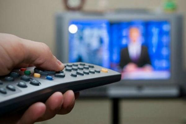 Είναι γεγονός! Επιστρέφει θρυλικό παιχνίδι στην ελληνική τηλεόραση! Δεν πάει το μυαλό σας ποιος θα το παρουσιάσει!