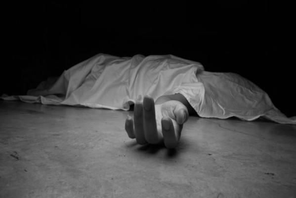 Συναγερμός στην Πάτρα: Βρέθηκε πτώμα μέσα σε σπίτι