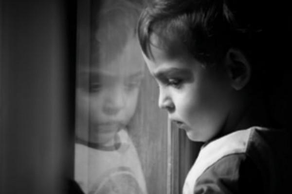 Αυτά είναι τα «σημάδια» της παιδικής και εφηβικής κατάθλιψης!