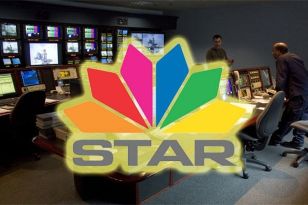 Star: Αυτό είναι το νέο τηλεπαιχνίδι του καναλιού και η επίσημη ανακοίνωση