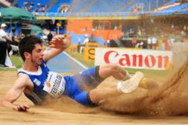 Τεντόγλου: Αποκλείστηκε από τον τελικό Μήκους στο Παγκόσμια Πρωτάθλημα