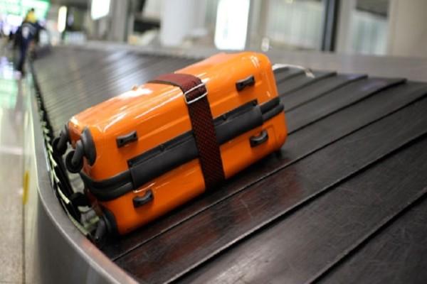 Αυτά είναι τα αντικείμενα που μπορεί να ενεργοποιήσουν τον συναγερμό στον έλεγχο των αεροδρομίων!