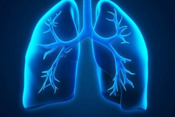 Με αυτό το κόλπο θα καταφέρετε να καθαρίσετε τα πνευμόνια σας σε μόνο 3 ημέρες!