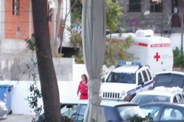 Ανατριχίλα: Διαμελισμένη βρέθηκε η αγνοούμενη γυναίκα!
