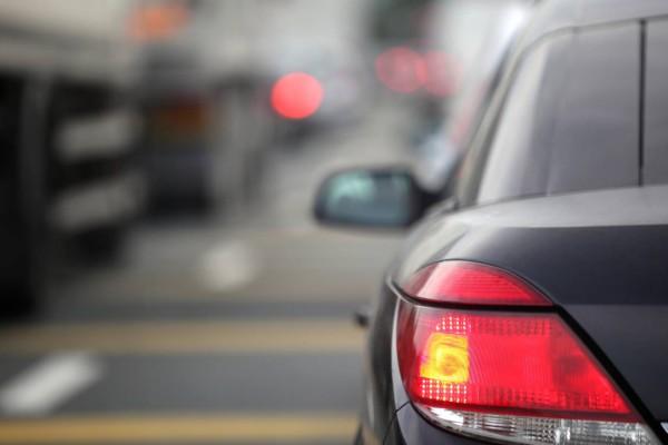 Τέλη κυκλοφορίας: Ποια αυτοκίνητα τη...